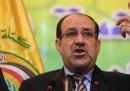 L'Iraq comprerà armi dall'Iran?