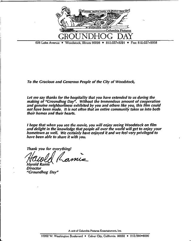 lettera_groundhog_day
