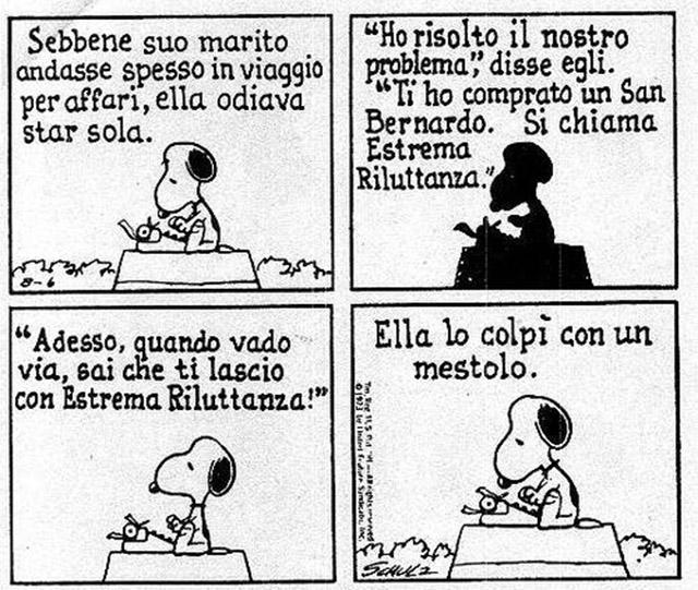 peanuts_riluttanza