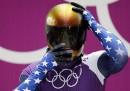 Cosa è successo oggi alle Olimpiadi