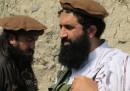 La tregua dei talebani in Pakistan