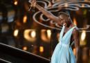 Vincitori Oscar 2014 - Miglior attrice non protagonista