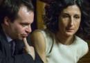 Cos'è la storia dell'appartamento di Renzi e Carrai