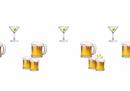 """""""Drunk in love"""" di Beyoncé, rifatto con le emoticon"""