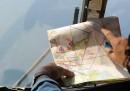 6 cose sull'aereo scomparso