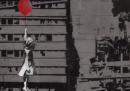 Il video di Banksy per la Siria