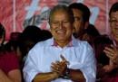 Il ballottaggio al Salvador è finito quasi pari