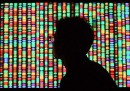 Il gene che fa ammalare di SLA