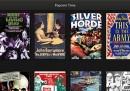 Popcorn Time e i film in streaming