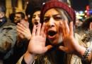 La morte di Berkin Elvan in Turchia