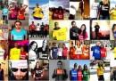 #ColombiaNonColumbia