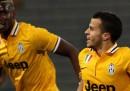 Serie A, classifica e prossimo turno