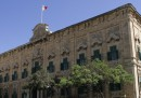 Malta ha legalizzato le unioni civili