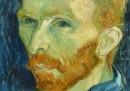 20 opere della National Gallery of Art