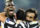 Benfica-Juventus, cose da sapere
