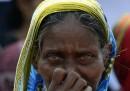 Il crollo del palazzo a Dacca, un anno dopo