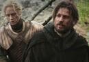 Game of Thrones, come vedere la prima puntata della quarta stagione