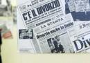 Ci sarà il divorzio breve in Italia?