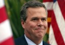 Un altro Bush?