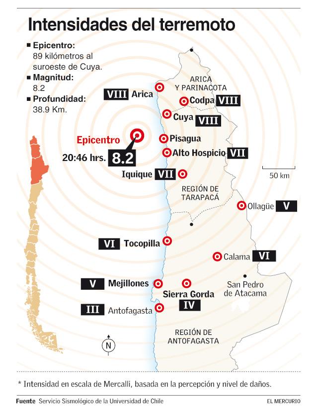 mapa-terremoto