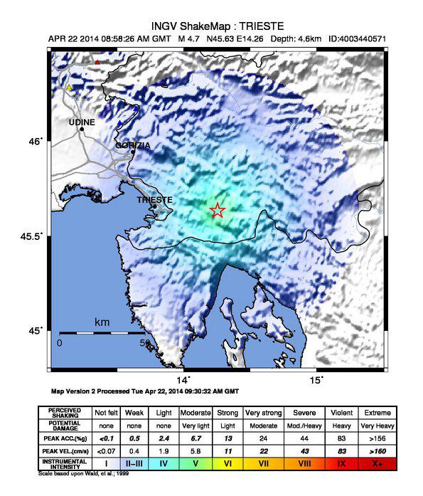 mappa-ingv-terremoto-veneto-friuli