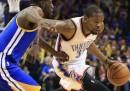 5 cose da sapere sui playoff NBA