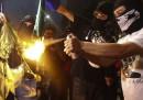 Le nuove proteste in Brasile contro i Mondiali