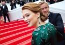 Cannes, il quarto giorno