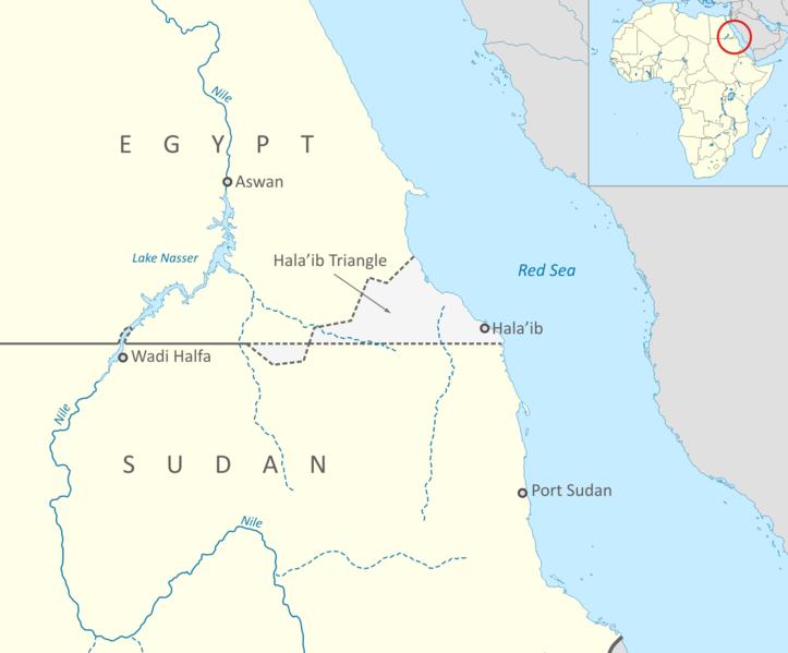 723px-Map_of_Halaib_Triangle-en