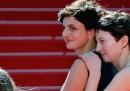 Le foto più belle di Cannes 2014