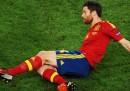 I 30 pre-convocati della Spagna per i Mondiali