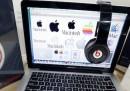 Apple acquisterà Beats