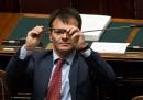 Fassina su Renzi, «l'uomo giusto al posto giusto»