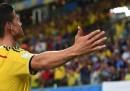I 10 gol più belli dei Mondiali, fin qui