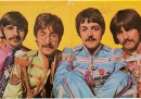 """""""Getting so much better all the time"""" (Beatles, #75-66)"""
