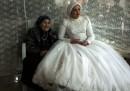 Chi si può sposare in Israele?