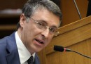Raffaele Cantone ha detto la sua sulla squalifica di Higuaín
