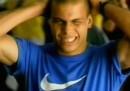 I migliori spot di Nike sul calcio
