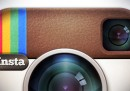 Instagram fa tante cose nuove