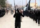 Cos'è l'ISIS, spiegato bene