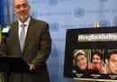 Israele ha arrestato 200 palestinesi