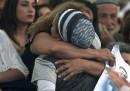 Trovati morti i tre ragazzi israeliani
