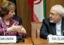 I nuovi colloqui sul nucleare iraniano
