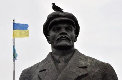 Slavyansk, Ucraina