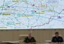 Cosa pensano i russi del volo MH17