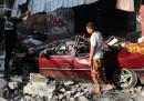 Tra Israele e Gaza non è la solita crisi
