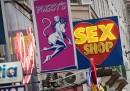 La pornografia è pericolosa?