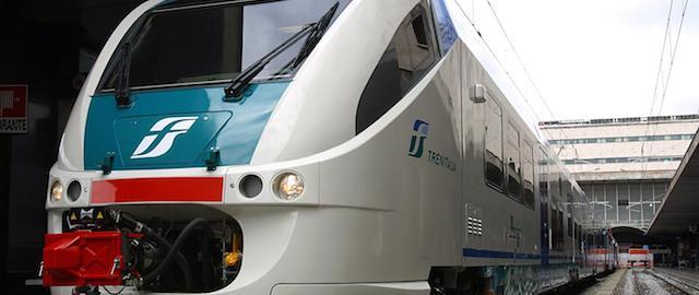 sciopero treni 12-13 luglio trenitalia trenord ntv