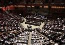 La riforma della cooperazione internazionale
