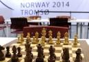 Due morti alle Olimpiadi degli scacchi